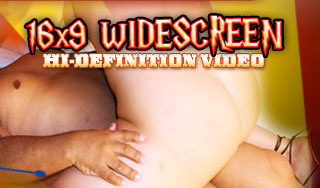 Bang a Midget - Midget Porn Movies & Dwarf Sex Videos